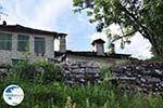 Traditional Village Kipi Photo 2 - Zagori Epirus - Photo GreeceGuide.co.uk