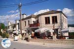Traditional Village Kipi Photo 3 - Zagori Epirus - Photo GreeceGuide.co.uk