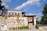Village Koukouli Photo 2 - Zagori Epirus - Photo GreeceGuide.co.uk