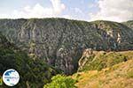 From Kipi to Tselepovo Photo 4 - Zagori Epirus - Photo GreeceGuide.co.uk