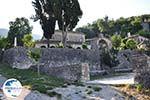 Agios Dimitrios Church Ano Pedina - Zagori Epirus - Photo GreeceGuide.co.uk