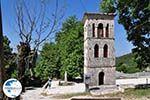 Ano Pedina foto1 - Zagori Epirus - Photo GreeceGuide.co.uk
