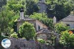 The beautiful traditionele VillageAno Pedina foto1 - Zagori Epirus - Photo GreeceGuide.co.uk