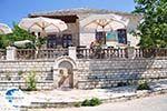 The beautiful traditionele VillageAno Pedina foto3 - Zagori Epirus - Photo GreeceGuide.co.uk