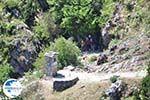 Vikos gorge vanuit Vikos Photo 6 - Zagori Epirus - Photo GreeceGuide.co.uk