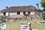 typical huis Vikos - Zagori Epirus - Photo GreeceGuide.co.uk