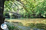 Voidomatis River near Aristi Photo 3 - Zagori Epirus - Photo GreeceGuide.co.uk