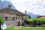 Traditional Village Papingo Photo 4 - Zagori Epirus - Photo GreeceGuide.co.uk