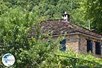 Traditional Village Papingo Photo 9 - Zagori Epirus - Photo GreeceGuide.co.uk