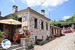 Traditional Village Papingo Photo 12 - Zagori Epirus - Photo GreeceGuide.co.uk