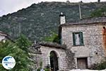 Traditional Village Ano Pedina foto6 - Zagori Epirus - Photo GreeceGuide.co.uk