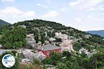 Traditional Village Ano Pedina foto6 - Zagori Epirus - Photo GreeceGuide.co.uk