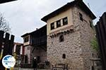 Ethnological museum Arnaia (Photo 1) | Mount Athos Area Halkidiki | Greece - Photo GreeceGuide.co.uk