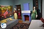Weverij museum Arnaia Photo 2 |Mount Athos Area Halkidiki | Greece - Photo GreeceGuide.co.uk