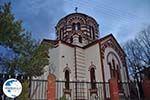 Church Arnaia (Arnea) Photo 002 | Mount Athos Area Halkidiki | Greece - Photo GreeceGuide.co.uk
