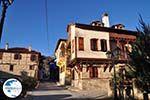 Arnaia (Arnea) Photo 14 | Mount Athos Area Halkidiki | Greece - Photo GreeceGuide.co.uk