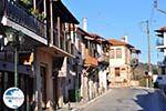 Arnaia (Arnea) Photo 21 | Mount Athos Area Halkidiki | Greece - Photo GreeceGuide.co.uk