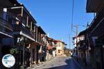 Arnaia (Arnea) Photo 22 | Mount Athos Area Halkidiki | Greece - Photo GreeceGuide.co.uk