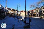 Arnaia (Arnea) Photo 23   Mount Athos Area Halkidiki   Greece - Photo GreeceGuide.co.uk