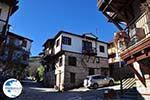 Arnaia (Arnea) Photo 27 | Mount Athos Area Halkidiki | Greece - Photo GreeceGuide.co.uk