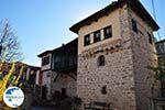 Arnaia (Arnea) Photo 28 | Mount Athos Area Halkidiki | Greece - Photo GreeceGuide.co.uk