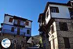 Arnaia (Arnea) Photo 29 | Mount Athos Area Halkidiki | Greece - Photo GreeceGuide.co.uk