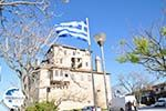 Castle Ouranoupolis Photo 1   Mount Athos Area Halkidiki   Greece - Photo GreeceGuide.co.uk