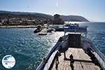 Ouranoupolis Photo 8 | Mount Athos Area Halkidiki | Greece - Photo GreeceGuide.co.uk