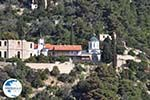 Monastery Holly berg Athos 002 | Mount Athos Area Halkidiki | Greece - Photo GreeceGuide.co.uk