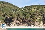 The Holly Mountain of Athos Photo 7   Mount Athos Area Halkidiki   Greece - Photo GreeceGuide.co.uk