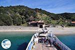 The Holly Mountain of Athos Photo 11 | Mount Athos Area Halkidiki | Greece - Photo GreeceGuide.co.uk