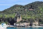 The Holly Mountain of Athos Photo 28 | Mount Athos Area Halkidiki | Greece - Photo GreeceGuide.co.uk