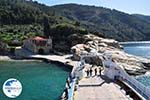 The Holly Mountain of Athos Photo 31 | Mount Athos Area Halkidiki | Greece - Photo GreeceGuide.co.uk