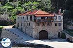 The Holly Mountain of Athos Photo 32 | Mount Athos Area Halkidiki | Greece - Photo GreeceGuide.co.uk