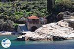 The Holly Mountain of Athos Photo 33   Mount Athos Area Halkidiki   Greece - Photo GreeceGuide.co.uk