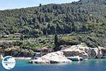 The Holly Mountain of Athos Photo 34 | Mount Athos Area Halkidiki | Greece - Photo GreeceGuide.co.uk