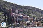 The Holly Mountain of Athos Photo 37 | Mount Athos Area Halkidiki | Greece - Photo GreeceGuide.co.uk