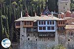 The Holly Mountain of Athos Photo 39 | Mount Athos Area Halkidiki | Greece - Photo GreeceGuide.co.uk