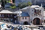 The Holly Mountain of Athos Photo 42 | Mount Athos Area Halkidiki | Greece - Photo GreeceGuide.co.uk