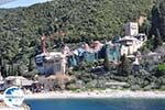 The Holly Mountain of Athos Photo 44 | Mount Athos Area Halkidiki | Greece - Photo GreeceGuide.co.uk