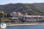 The Holly Mountain of Athos Photo 47 | Mount Athos Area Halkidiki | Greece - Photo GreeceGuide.co.uk