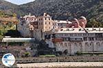 The Holly Mountain of Athos Photo 48 | Mount Athos Area Halkidiki | Greece - Photo GreeceGuide.co.uk