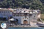 The Holly Mountain of Athos Photo 49 | Mount Athos Area Halkidiki | Greece - Photo GreeceGuide.co.uk