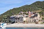 The Holly Mountain of Athos Photo 54 | Mount Athos Area Halkidiki | Greece - Photo GreeceGuide.co.uk