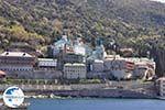 The Holly Mountain of Athos Photo 59 | Mount Athos Area Halkidiki | Greece - Photo GreeceGuide.co.uk