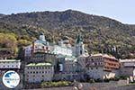 The Holly Mountain of Athos Photo 63 | Mount Athos Area Halkidiki | Greece - Photo GreeceGuide.co.uk