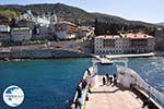 The Holly Mountain of Athos Photo 65 | Mount Athos Area Halkidiki | Greece - Photo GreeceGuide.co.uk