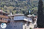 The Holly Mountain of Athos Photo 68 | Mount Athos Area Halkidiki | Greece - Photo GreeceGuide.co.uk