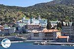The Holly Mountain of Athos Photo 72 | Mount Athos Area Halkidiki | Greece - Photo GreeceGuide.co.uk