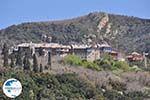 The Holly Mountain of Athos Photo 76 | Mount Athos Area Halkidiki | Greece - Photo GreeceGuide.co.uk